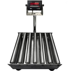 optima-scale-rollertop-shipping-scale