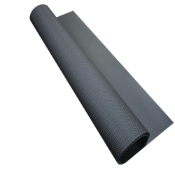 WS-440 Wrestling Scale Rubber Mat