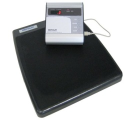Befour PS-6600 ST Portable Digital Scales