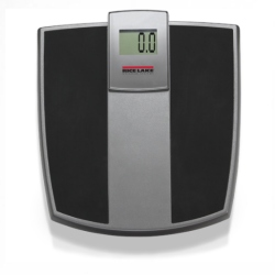 Rice Lake Digital Bathroom Scale
