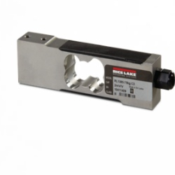 rice-lake-rl1385-stainless-loadcell