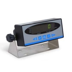 Salter Brecknell 200E Digital Weight Indicator