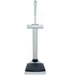 seca-703-medical-scale-height-rod