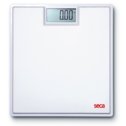 Seca 803 Digital Scale for Patients To Weigh At Home