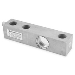 sensortronics-65083-stainless-steel-loadcell