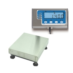 Sportsman Deluxe Digital Fishing Tournament Scale
