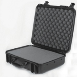 Sportsman Carry Case