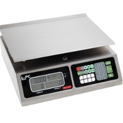 torrey lpc-40l ntep certified price computing scale