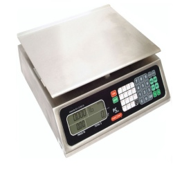 Tor-rey PC80L Price Computing Scales