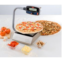 Tor-rey PZC-5/10 Digital Pizza Ingredient Portion Scale