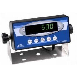 Transcell Technology TI-500E Digital Weight Indicator