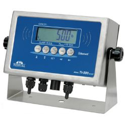 Transcell TI500SL Digital Weight Indicator
