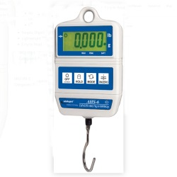 uwe-hs-series-ntep-hanging-scale