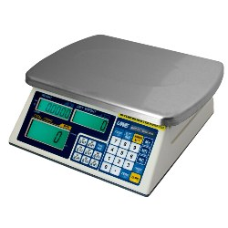 UWE OAC-24 Industrial Counting Scale