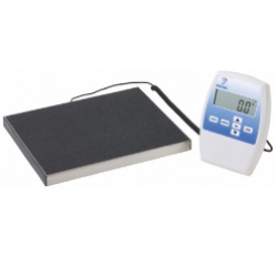 WS-230W Portable Wrestler Team Scale