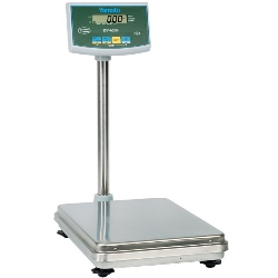 Yamato Accuweigh DP-6200 NTEP FREE SHIPPING