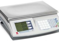 ohaus price computing scale